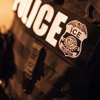 ICE raids send 'strong message' to employers of undocumented workers