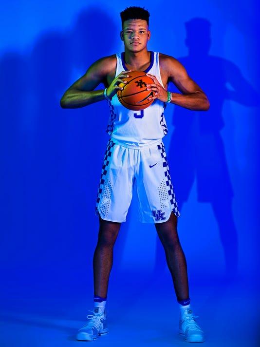 636414368412881288-knox-kevin-uk-basketball11.jpg