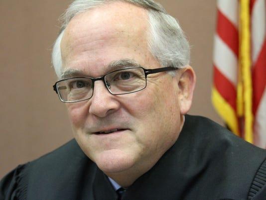 Judge David Reader close.jpg