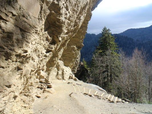 Alum Cave Trail 2.JPG