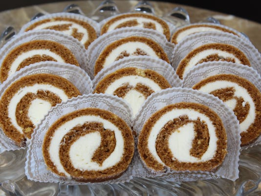 636391659024183947-The-Bakery-at-Sullivan-University-pumpkin-roulade-landscape.JPG