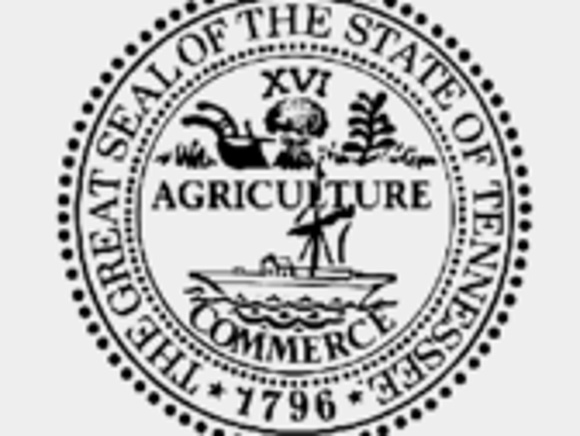 635840697018484293-ag-seal-tn.png