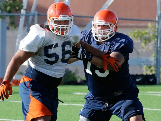 UTEP-FB-PRICE-FIRST-PRACTICE-5.jpg