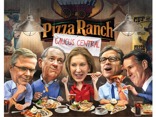 web.0504.pizza.ranch.caucus.jpg