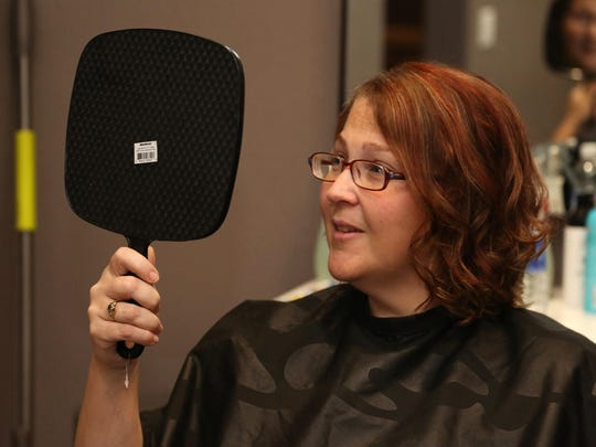 YOU 1125 Makeover Hair 08