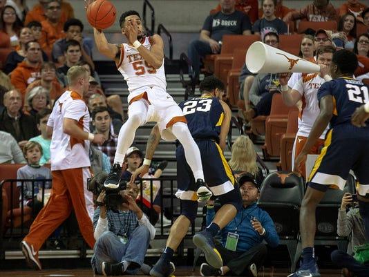 West_Virginia_Texas_Basketball_84391.jpg