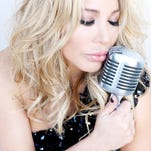 '80s diva Taylor Dayne: Fab, unfiltered and playing Phoenix on Jan. 20