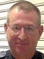 Deputy James Bart Hart