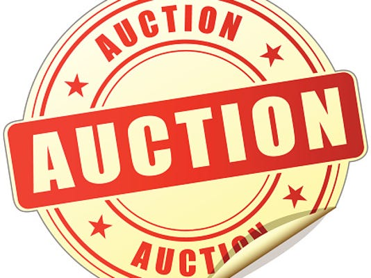T auction 470694860.jpg