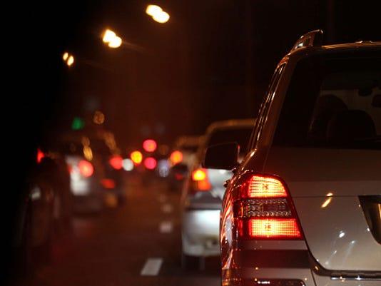 toll traffic.jpg