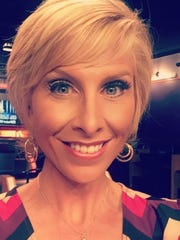 GMA anchor departs KATC after 13 years.