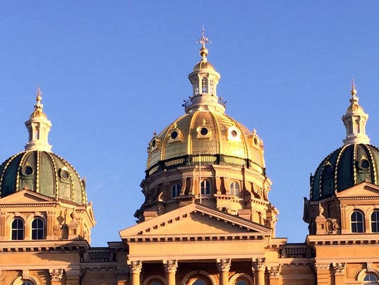636193131807097518-Golden-Dome-photo.jpg
