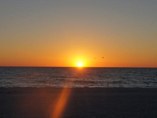 Sunset_AMI