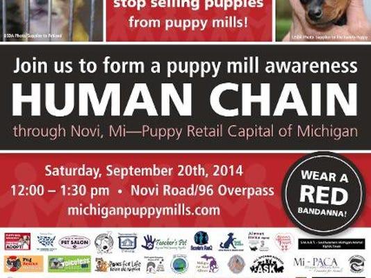 puppy mill flier.jpg