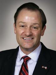 Ken Rizer