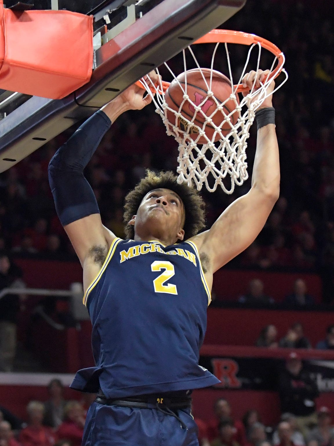 Michigan_Rutgers_Basketball_97616.jpg