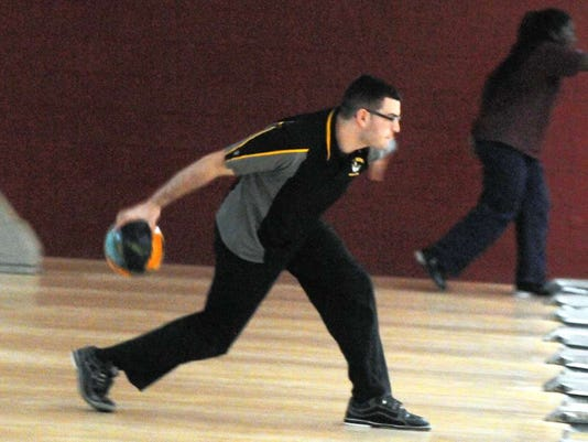012716-st-bowl6.jpg