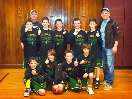 033116-cl-hdhoopchamps.jpg
