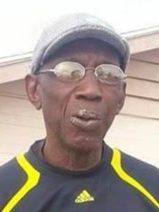 Charles Lee Degrate was last seen by his family late Wednesday evening. Police say he likely disappeared near his home at 67th Avenue and West Lower Buckeye Road.