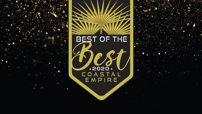 See the full results of Best of the Best 2020 at savannahnow.gannettcontests.com/2020-Best-of-the-Best-Coastal-Empire/.
