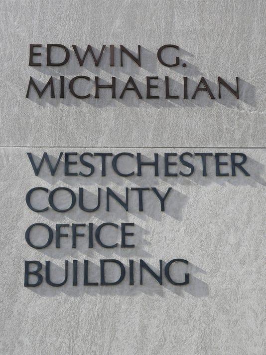 Edwin G. Michaelian
