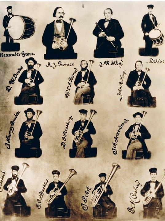Original-Stonewall-Brigade-Band.jpg