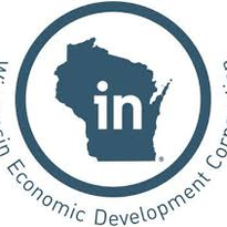 Most job growth comes from small businesses, so the state awarded a half-million dollars in grants to encourage entrepreneurs