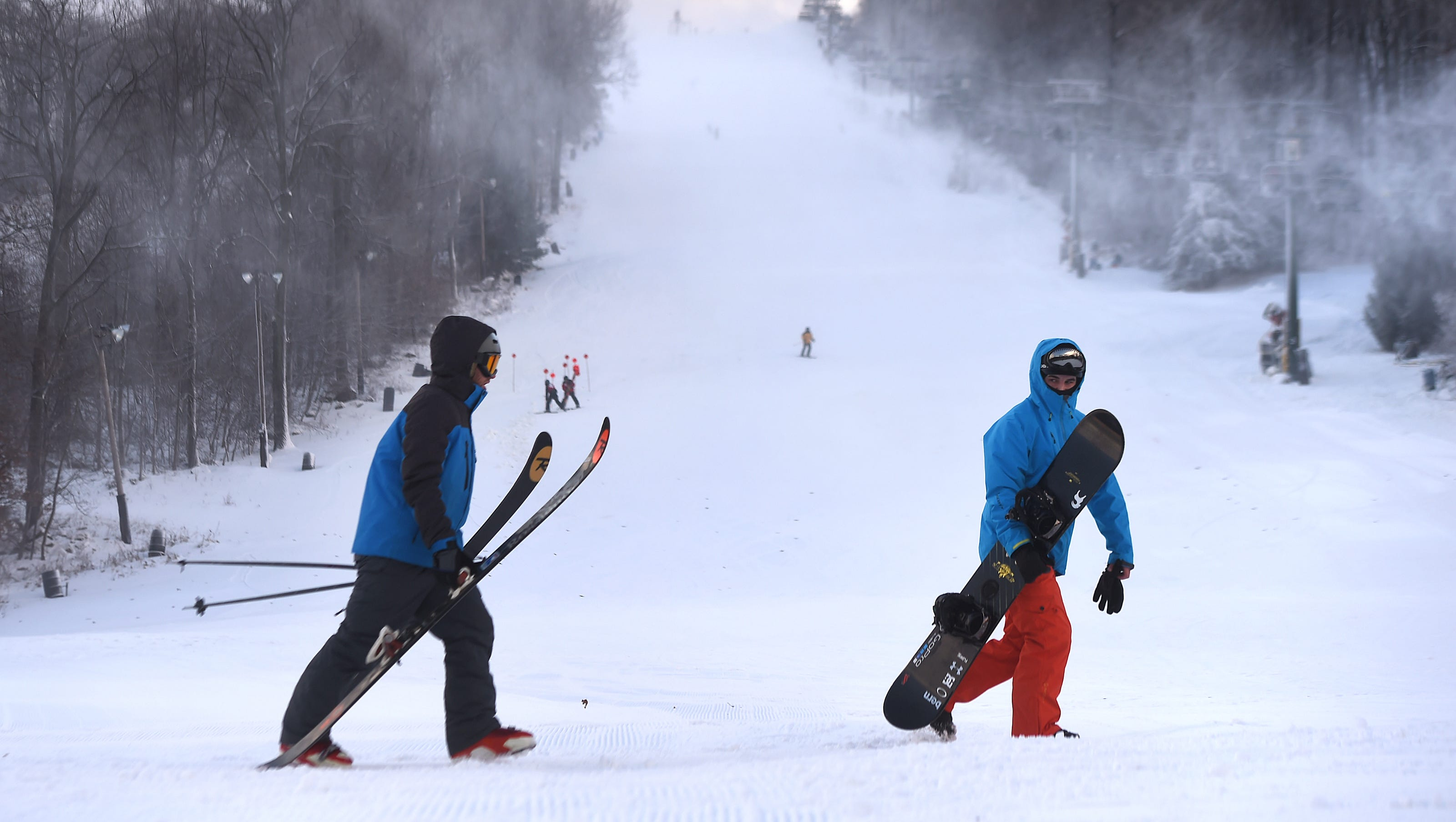 peak resorts to buy snow time resorts, including roundtop mountain