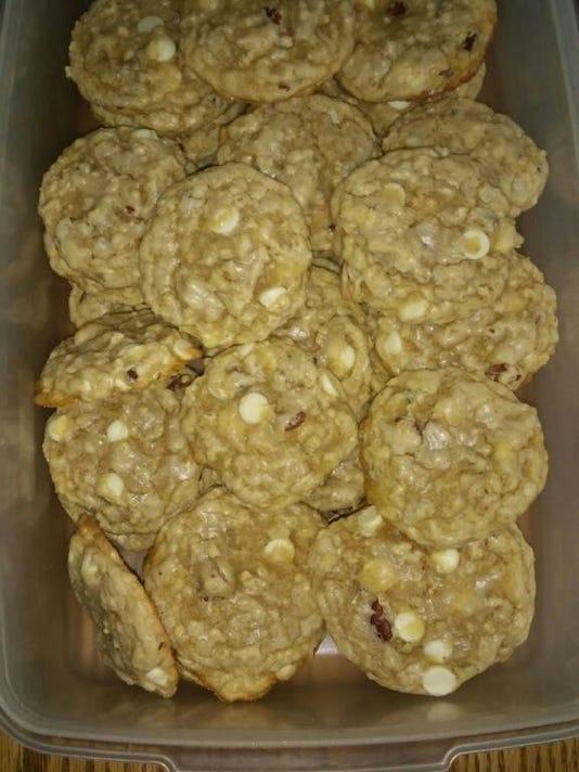 pecanchocchipcookies