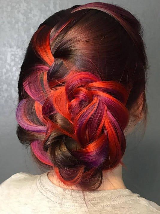 636258025739472077-hair-from-facebook-2.jpg