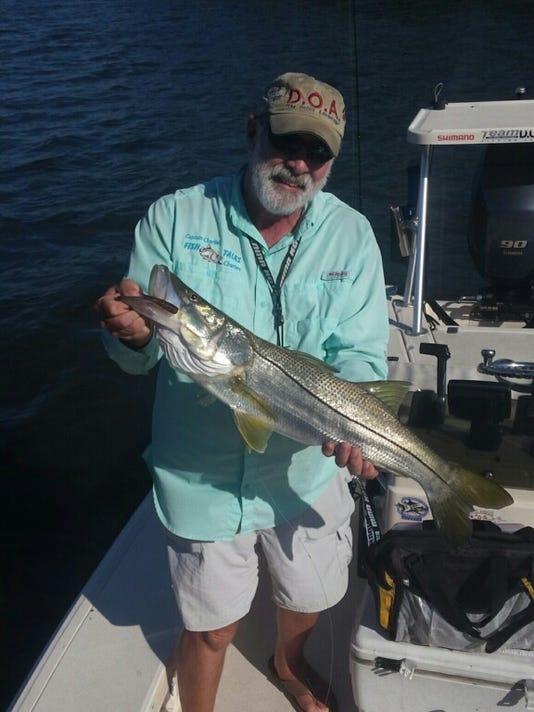 0627-YNSL-FISH-TALES.jpg