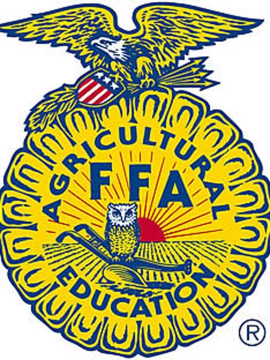 FFA Emblem.jpgA