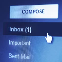 Regret sending an email? There are ways to fix it.