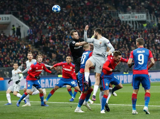 Russia_Soccer_Champions_League_41094.jpg