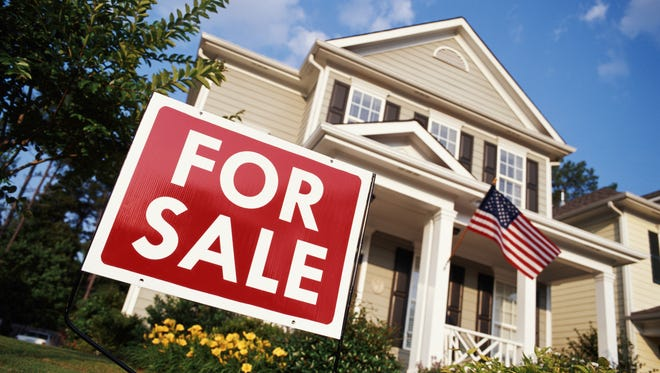 Homeowners can save under new FHA rules.