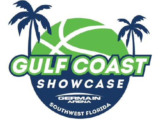Gulf Coast Showcase