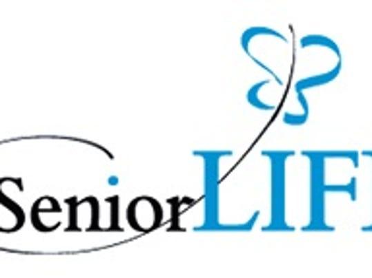 635905279033299112-senior-life.jpg