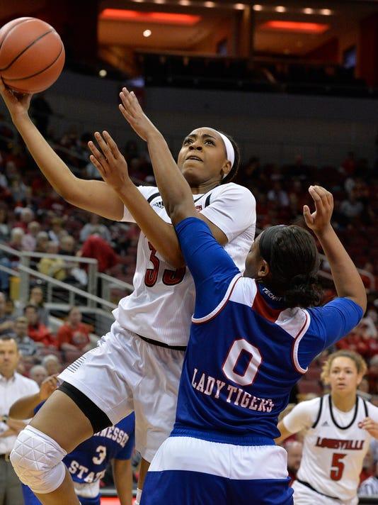 Tennessee_St_Louisville_Basketball_01678.jpg