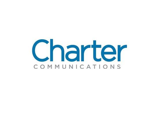 charter-logo.jpg