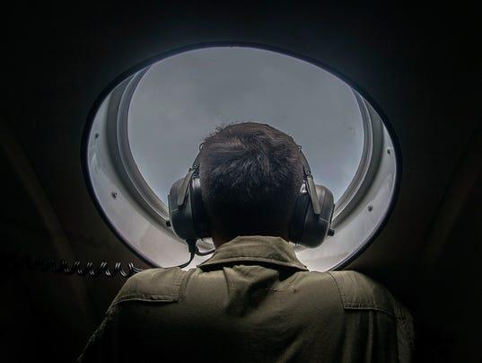 AirAsia search