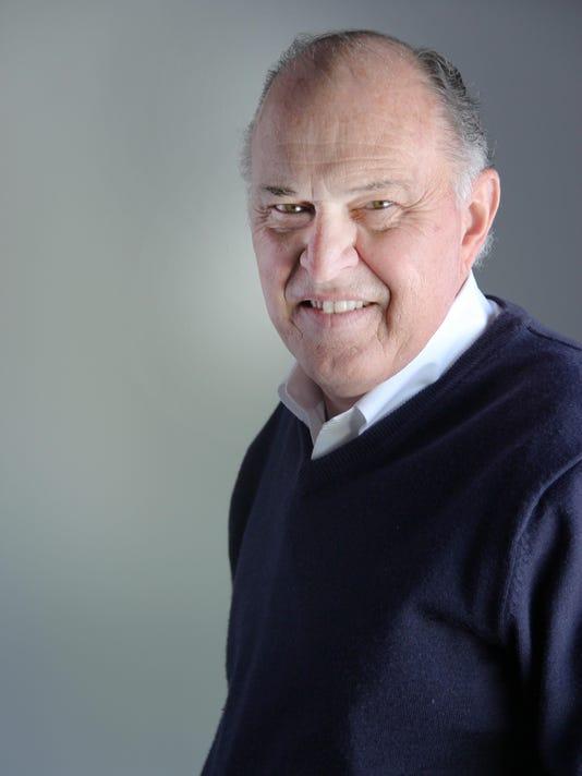 Bob Ayoub