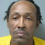 FREDRICK BERRY Date of Birth 10/4/1955 Operating a Vehicle while Intoxicated; Hit & Run Driving; Operating Vehicle while License is Suspended; Careless Operation