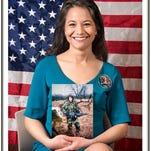 State Senate needs people like Miyoko Hikiji