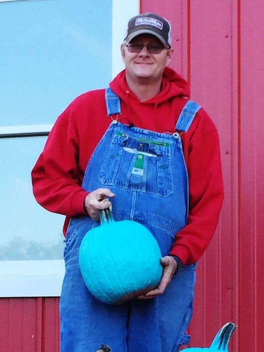 Farmer Jason Ladd of Lucky Ladd Farms.JPG