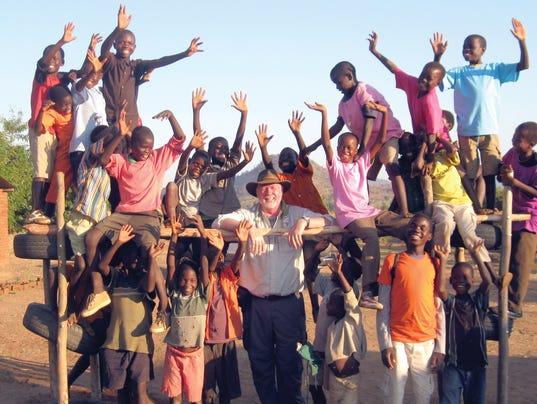 635790563103350101-KenEkegren-Malawi
