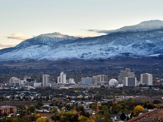 636311579916563579-Reno-skyline-3.jpg