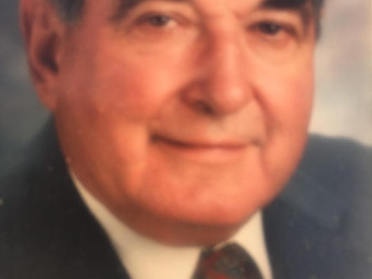 Ray Brignac