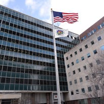 Lansing asks developers to submit additional plans for new City Hall site