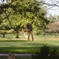 3 Detroit golf courses to remain open