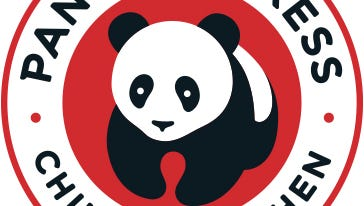 City records indicate a Panda Express will be built at the northwest corner of Lawrence Road and Maplewood Avenue. Permits for the $650,000 project were issued on Jan. 31.